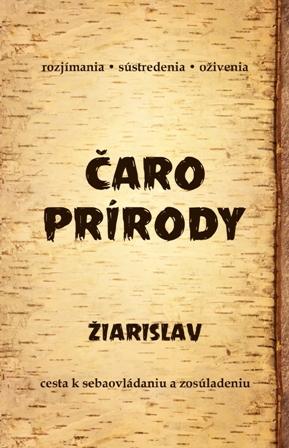 caro-prirody_obalka1