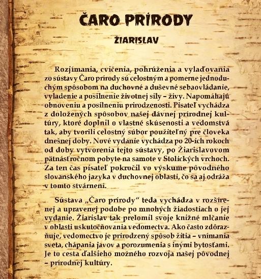 caro-prirody_obalka3